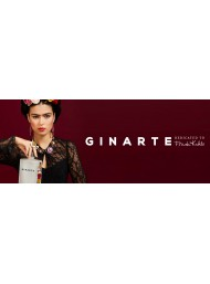 (6 BOTTLES) Distillerie Francoli - Gin Arte - Dedicated to Frida Kahlo - 70cl