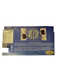 Snob - Pudding Chocolate - 500g