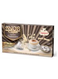 Crispo - Snob - Cappuccino - 500g