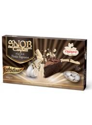 Crispo - Snob - Torta Caprese - 500g
