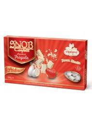 Snob - Strawberry - 500g