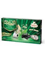 Snob - Licorice & Mint - 500g