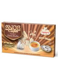 Crispo - Snob - Creme Brulee - 500g
