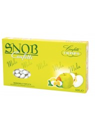 Snob - Green Apple - 500g