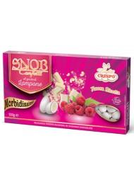 Crispo - Snob - Lampone - 500g