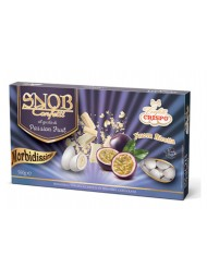 Crispo - Snob - Fruit Passion - 500g