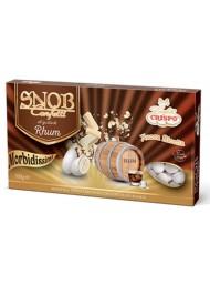Snob - Rhum - 500g