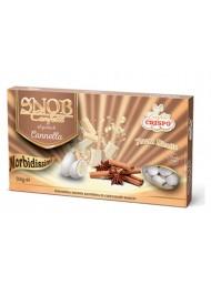 Snob - Cinnamon - 500g