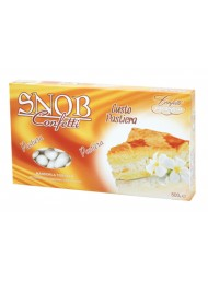 Crispo - Snob - Pastiera - 500g