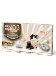 Crispo - Snob - Stracciatella - 500g