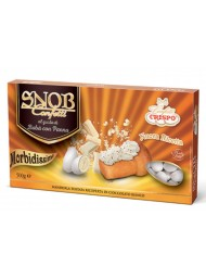 Snob - Baba & Cream - 500g