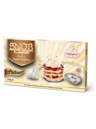 Snob - Zuppa Inglese - 500g