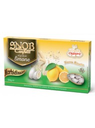 Crispo - Snob - Limone - 500g