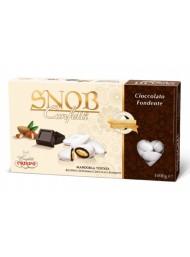 Crispo - Snob - Cioccolato Fondente - 1000g