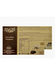 Snob - Dark Chocolate - 1000g