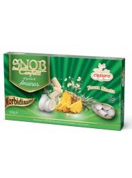 Crispo - Snob - Ananas - 500g