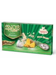 Snob - Pineapple - 500g