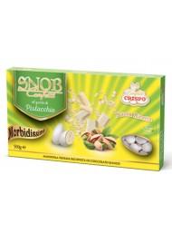 Snob - Pistachio - 500g