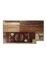 Snob - Gianduia - 500g