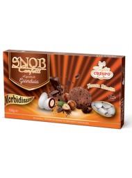Crispo - Snob - Gianduia - 500g