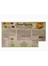 Crispo - Ciocopassion - Mix Flavor - Multicolor - 1000g