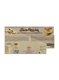 Crispo - Ciocopassion - Crema Chantilly 1000g