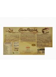 Crispo - Ciocopassion - Stracciatella 1000g