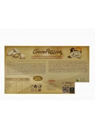 Crispo - Ciocopassion - Caffe' 1000g