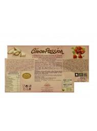Crispo - Ciocopassion - Strawberry 1000g