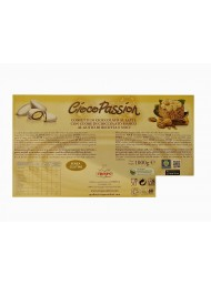 Crispo - Ciocopassion - Cheese and Walnuts  1000g