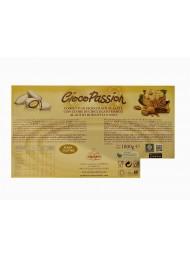 Crispo - Ciocopassion - Ricotta e Noci 1000g