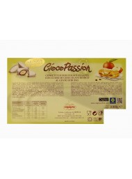 Crispo - Ciocopassion - Apple Strudel - 1000g