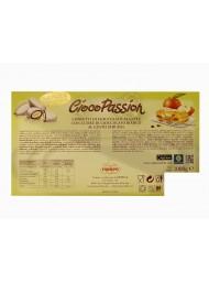 Crispo - Ciocopassion - Strudel - 1000g
