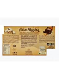 Crispo - Ciocopassion - Orange and Chocolate  1000g