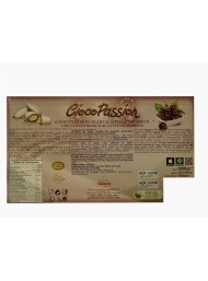 Crispo - Ciocopassion - Black Cherry  1000g