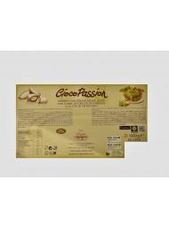 Crispo - Ciocopassion - Pistacchio 1000g