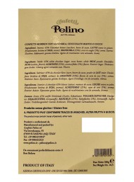 Pelino - Tenerelli - Coconut and Almond - 300g