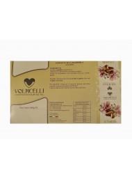 Volpicelli - Whole Almond - White - 100g