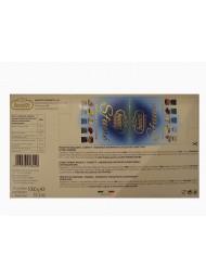 Buratti - Sugared Almonds - Sfumé Blue - 1000g
