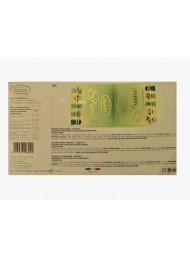 Buratti - Sugared Almonds - Sfumé Green - 1000g