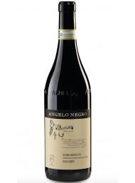 Angelo Negro - Prachiosso 2017 - Nebbiolo - Roero DOC - 75cl