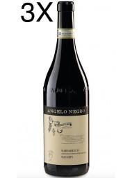 Angelo Negro - Basarin 2016 - Barbaresco DOCG - 75cl