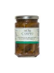 Campisi -  Pachino Tomato Sauce - 500g - NEW