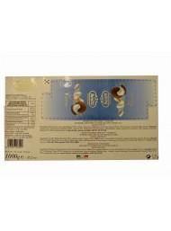 Buratti - Sugared Almonds - Coconuts Taste - 1000g