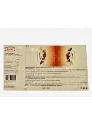 Buratti - Sugared Almonds - Black Cherry Taste - 1000g