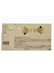 Buratti - Sugared Almonds - Taste Stracciatella - 1000g