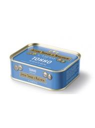 Campisi - Peperoncini ripieni d'acciughe - 290g