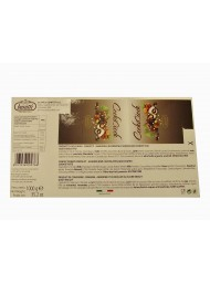 Buratti - Sugared Almonds - CookiCiok - 1000g