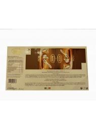 Buratti - Confetti gusto Mou - 1000g