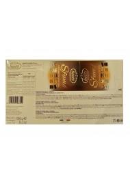 Buratti - Sugared Almonds - Sfumé Brown - 1000g